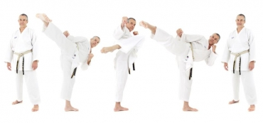 Interview with Shihan Paul Coleman