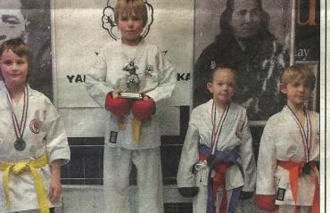 Thurrock Gazette: 11/03/2011