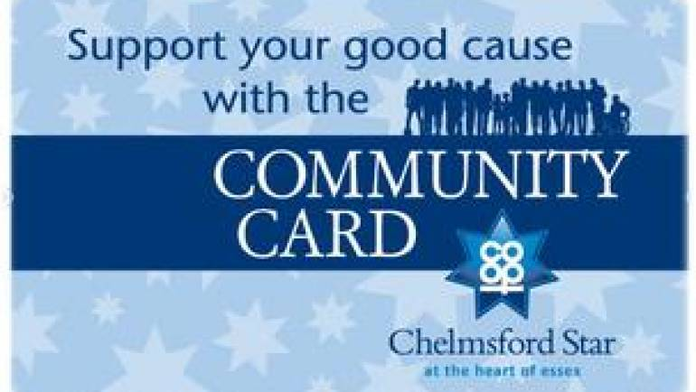 Co-op Community Cards