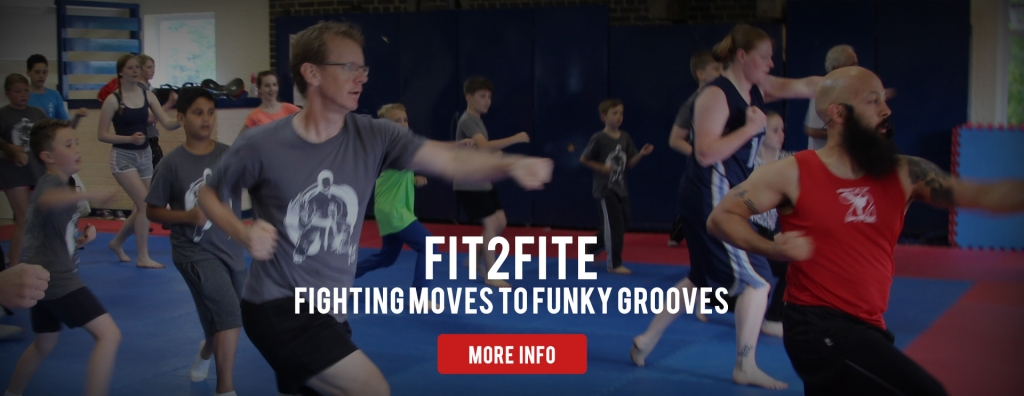 fit2fite